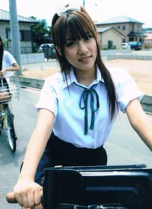 Ficha de Takahashi minami (info inportante) Jphip34148